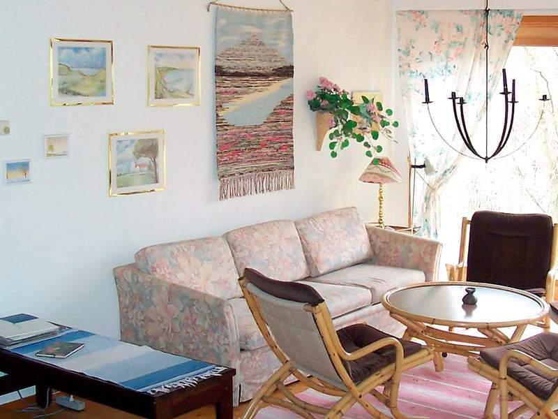 Zusatzbild Nr. 02 von Ferienhaus No. 29023 in Klippan