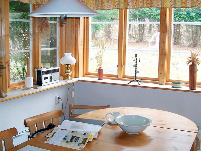 Zusatzbild Nr. 03 von Ferienhaus No. 29023 in Klippan