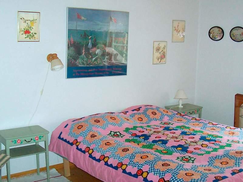 Zusatzbild Nr. 04 von Ferienhaus No. 29023 in Klippan