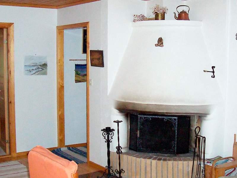 Zusatzbild Nr. 06 von Ferienhaus No. 29023 in Klippan