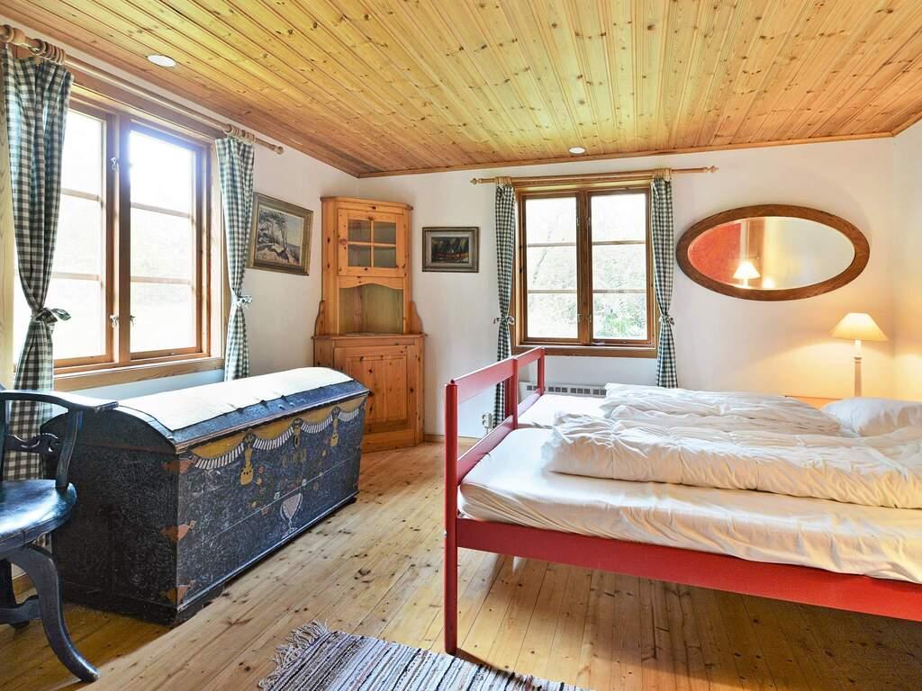 Zusatzbild Nr. 05 von Ferienhaus No. 29476 in Hallabro