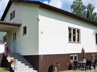 Ferienhaus No. 29616 in Grönskåra in Grönskåra - kleines Detailbild