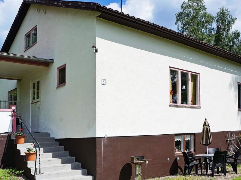 Detailbild von Ferienhaus No. 29616 in Gr�nsk�ra