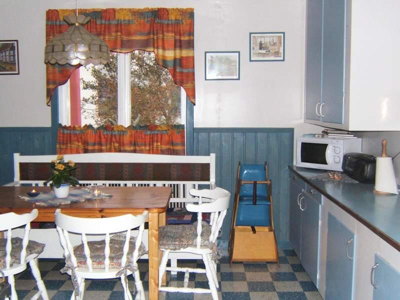 Zusatzbild Nr. 02 von Ferienhaus No. 29616 in Gr�nsk�ra