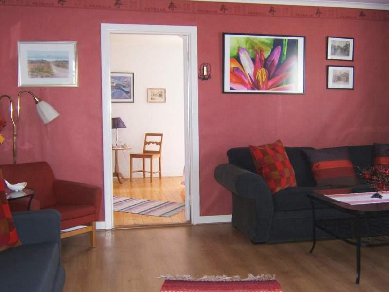 Zusatzbild Nr. 04 von Ferienhaus No. 29616 in Gr�nsk�ra