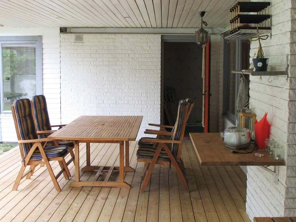Umgebung von Ferienhaus No. 29627 in S�lvesborg