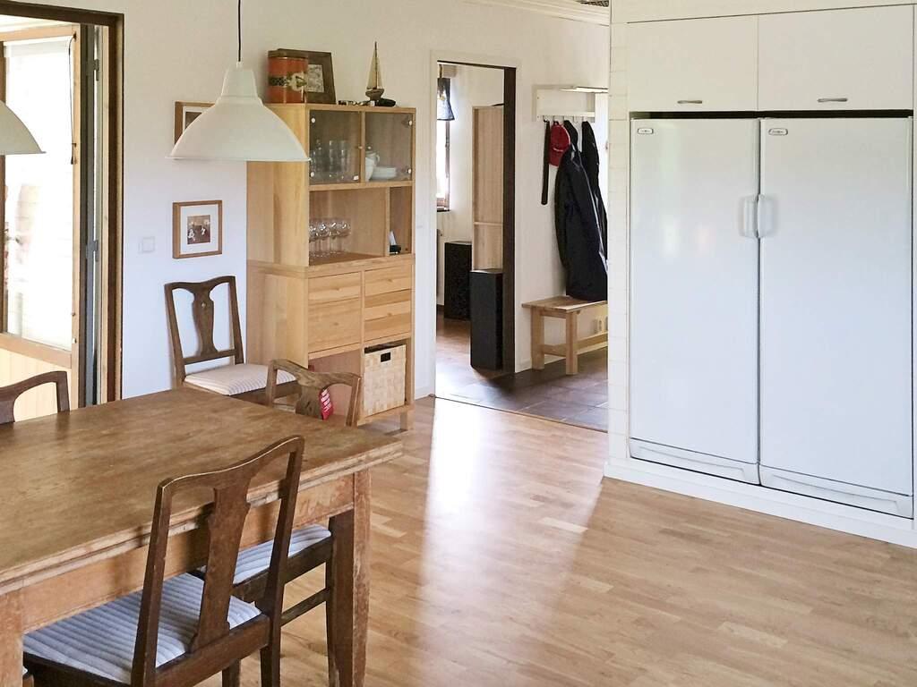 Zusatzbild Nr. 08 von Ferienhaus No. 29627 in S�lvesborg