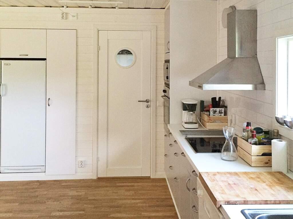 Zusatzbild Nr. 09 von Ferienhaus No. 29627 in S�lvesborg