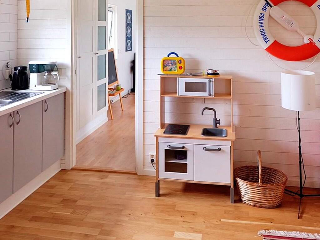 Zusatzbild Nr. 10 von Ferienhaus No. 29627 in S�lvesborg