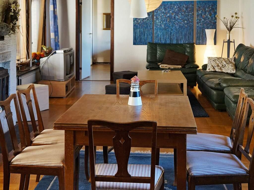 Zusatzbild Nr. 11 von Ferienhaus No. 29627 in S�lvesborg