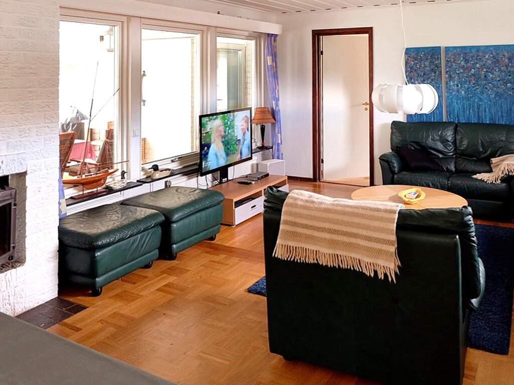 Zusatzbild Nr. 12 von Ferienhaus No. 29627 in S�lvesborg