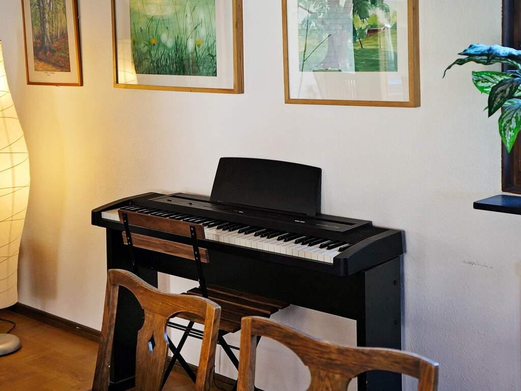 Zusatzbild Nr. 13 von Ferienhaus No. 29627 in S�lvesborg