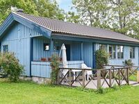 Ferienhaus No. 29824 in Köpingsvik in Köpingsvik - kleines Detailbild