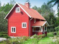 Ferienhaus in Vissefjärda, Haus Nr. 29896 in Vissefjärda - kleines Detailbild
