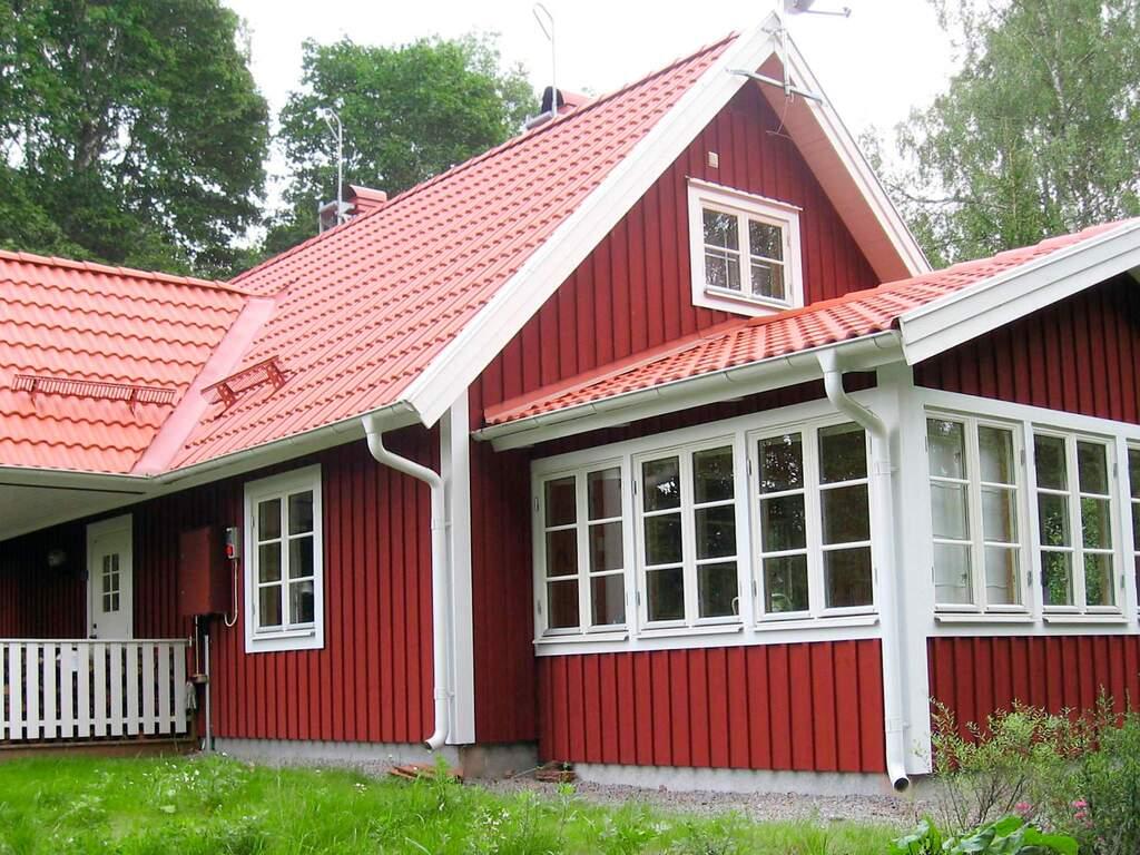 Detailbild von Ferienhaus No. 29897 in Vissefjärda