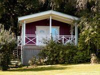 Ferienhaus No. 30388 in Sl�inge in Sl�inge - kleines Detailbild