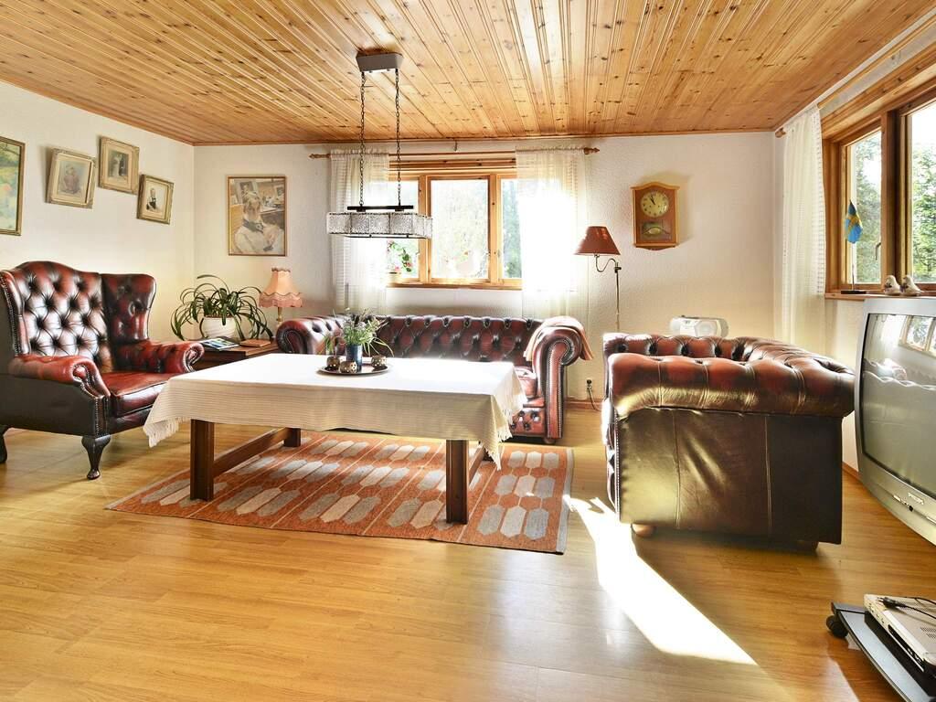 Zusatzbild Nr. 01 von Ferienhaus No. 30640 in Hallabro