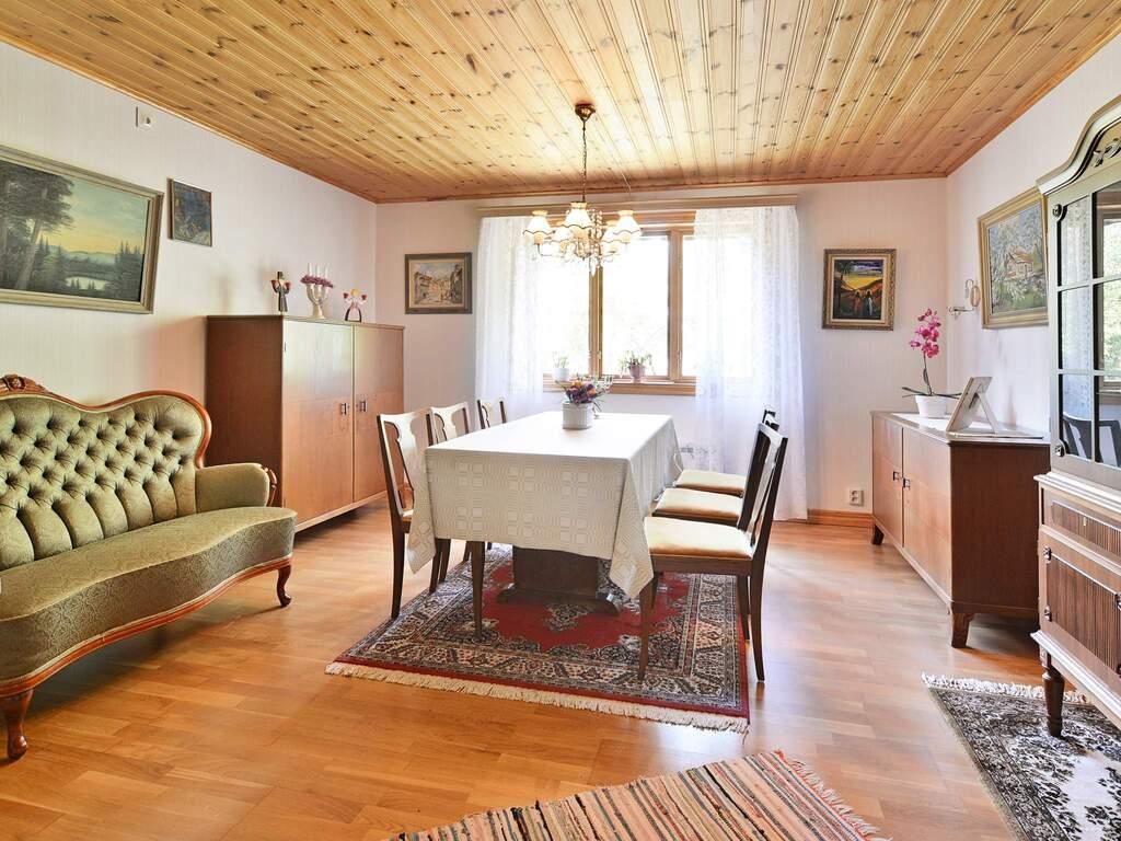 Zusatzbild Nr. 05 von Ferienhaus No. 30640 in Hallabro