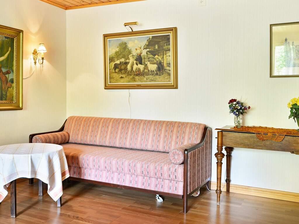 Zusatzbild Nr. 06 von Ferienhaus No. 30640 in Hallabro