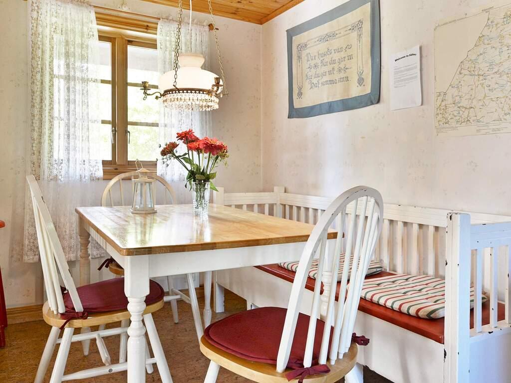Zusatzbild Nr. 07 von Ferienhaus No. 30640 in Hallabro
