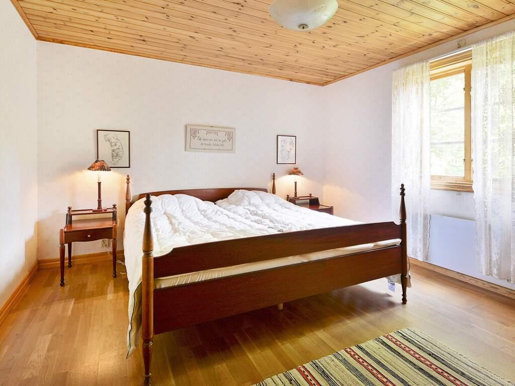 Zusatzbild Nr. 09 von Ferienhaus No. 30640 in Hallabro