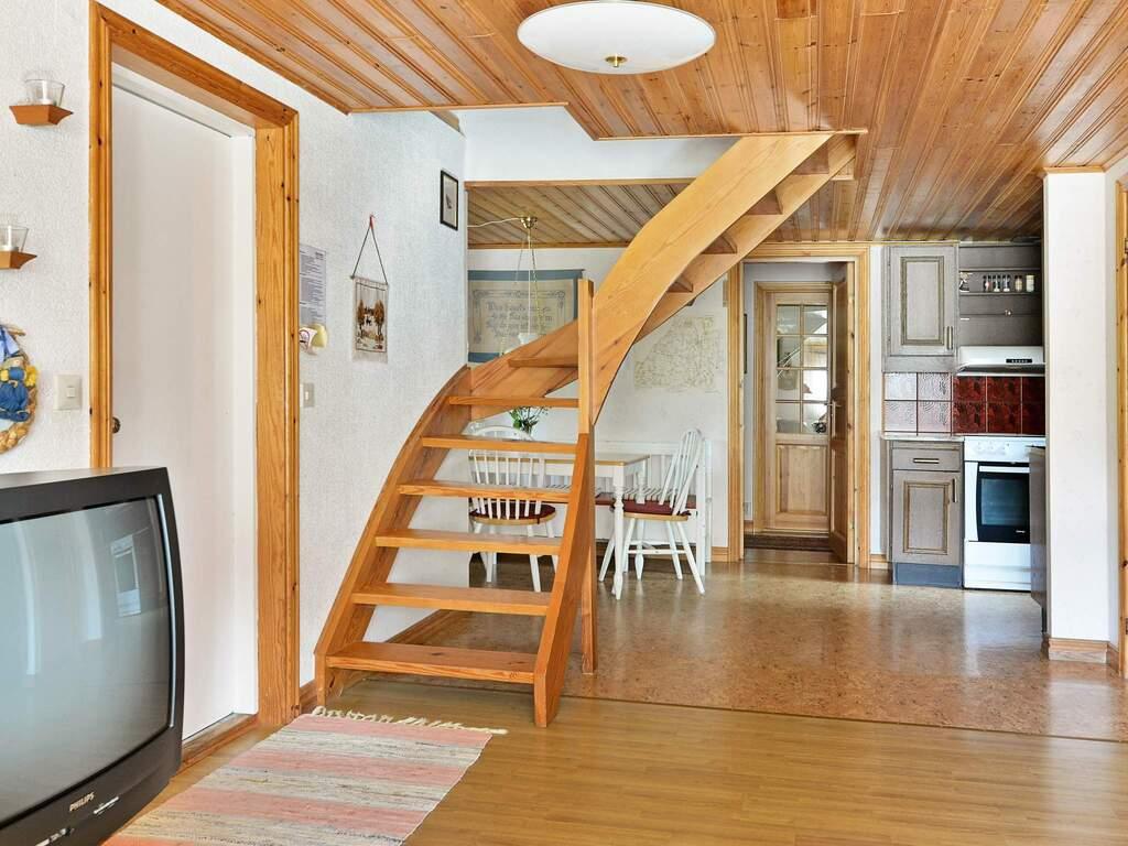 Zusatzbild Nr. 10 von Ferienhaus No. 30640 in Hallabro