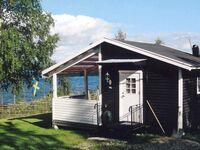 Ferienhaus No. 30696 in Svenstavik in Svenstavik - kleines Detailbild