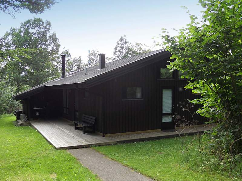 Detailbild von Ferienhaus No. 30917 in Tj�rnarp