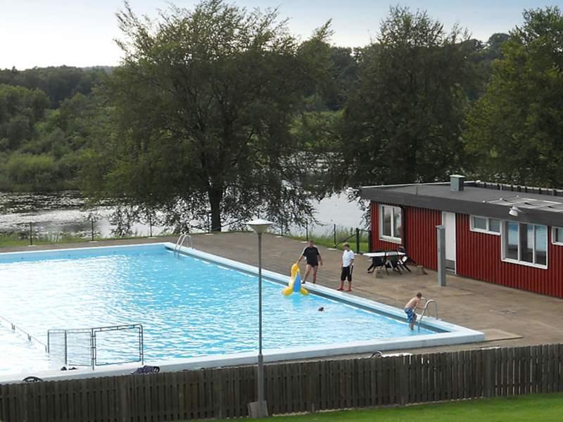 Umgebung von Ferienhaus No. 30917 in Tj�rnarp