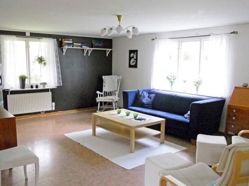 Zusatzbild Nr. 02 von Ferienhaus No. 31570 in Nybro