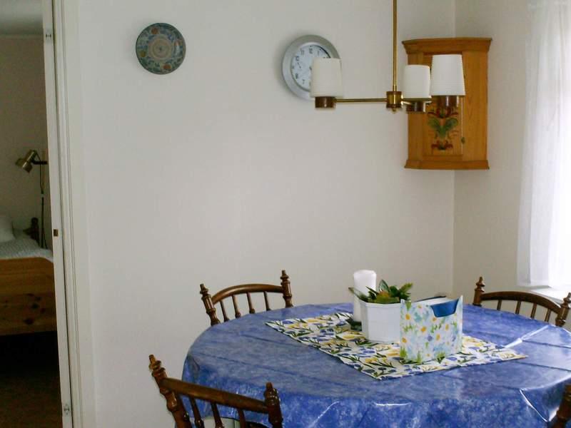 Zusatzbild Nr. 03 von Ferienhaus No. 31570 in Nybro