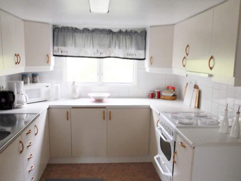 Zusatzbild Nr. 04 von Ferienhaus No. 31570 in Nybro