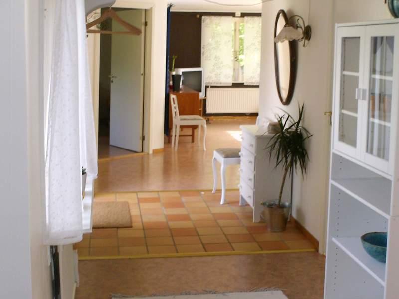 Zusatzbild Nr. 05 von Ferienhaus No. 31570 in Nybro