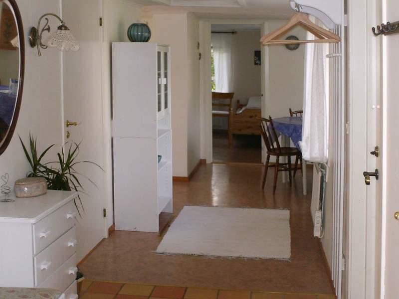 Zusatzbild Nr. 06 von Ferienhaus No. 31570 in Nybro