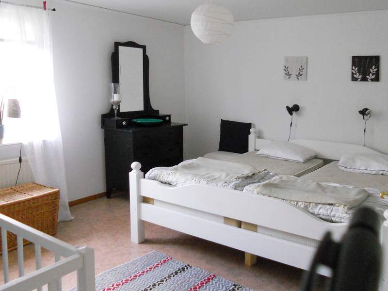 Zusatzbild Nr. 07 von Ferienhaus No. 31570 in Nybro
