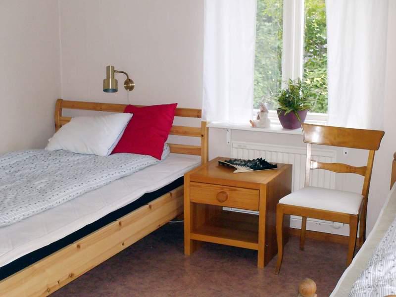 Zusatzbild Nr. 08 von Ferienhaus No. 31570 in Nybro