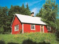Ferienhaus No. 32005 in Osby in Osby - kleines Detailbild