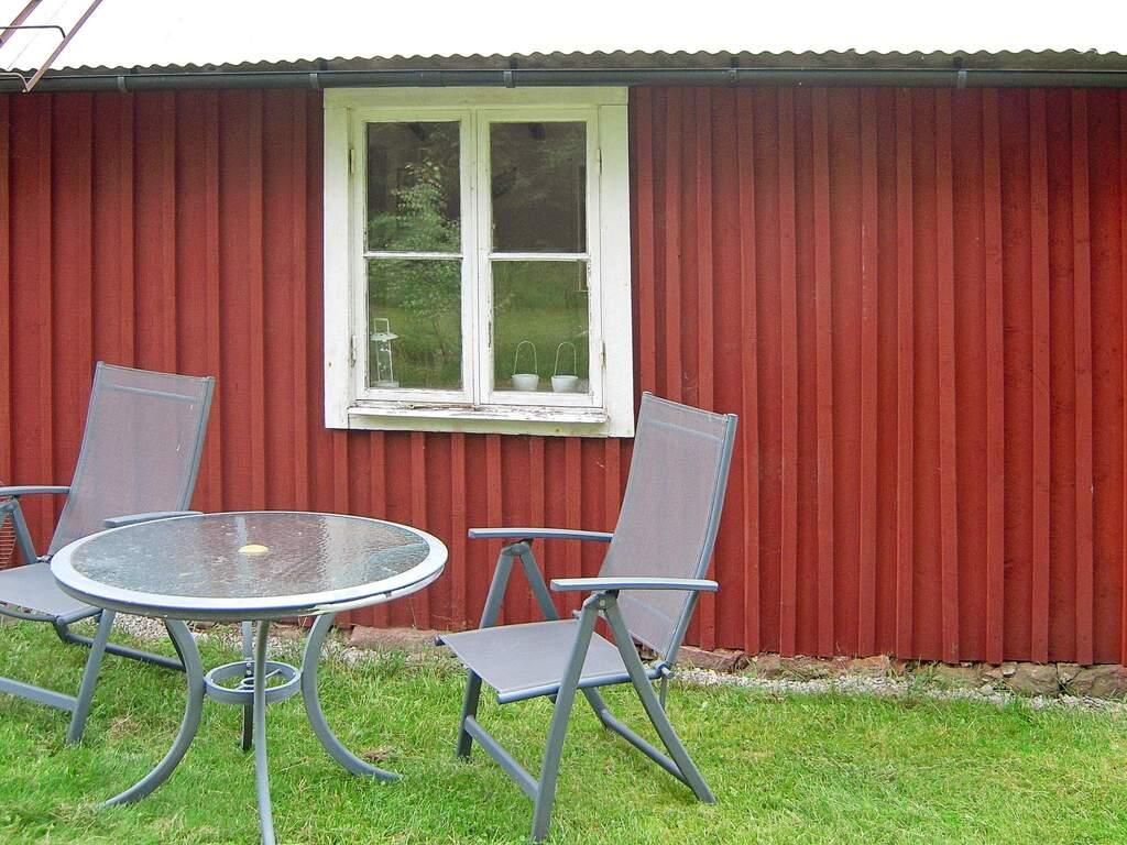 Zusatzbild Nr. 01 von Ferienhaus No. 32005 in Osby