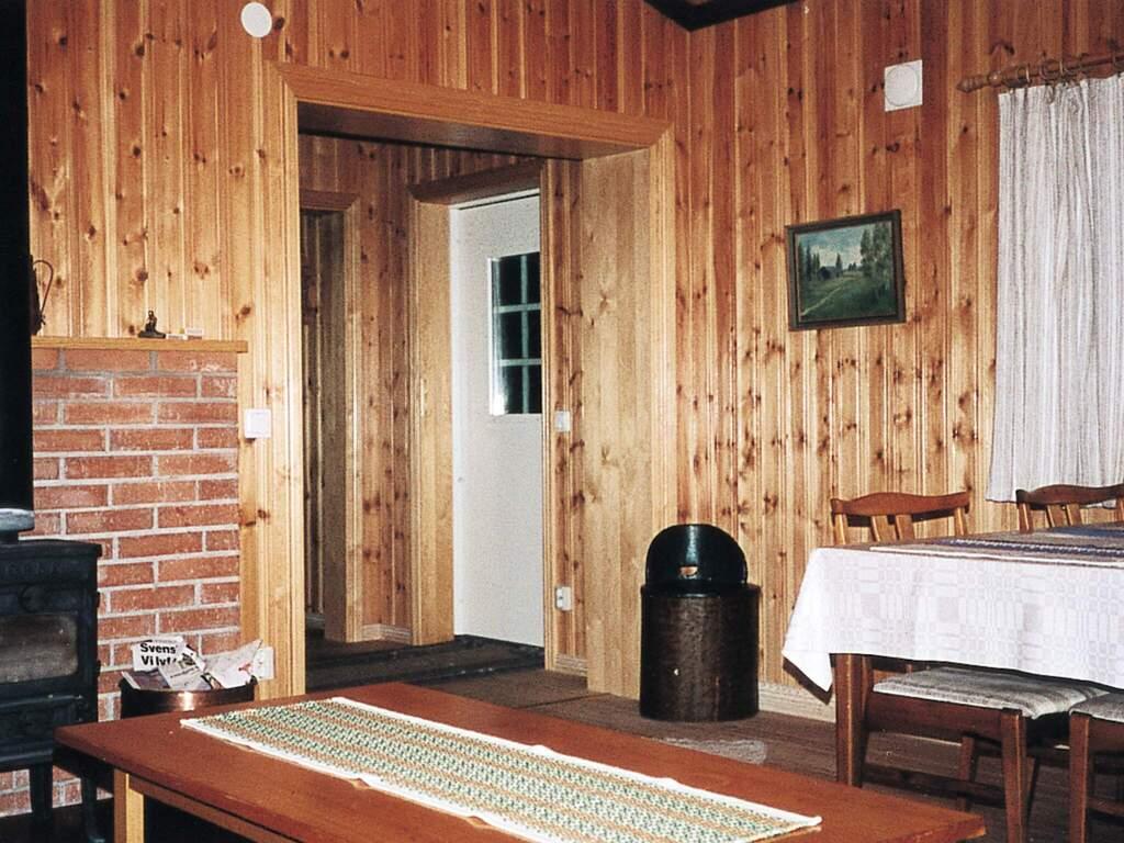Zusatzbild Nr. 04 von Ferienhaus No. 32026 in Torsby