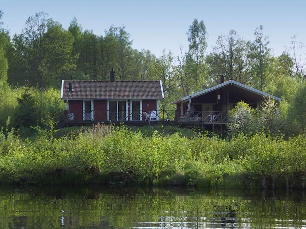 Detailbild von Ferienhaus No. 33049 in Gränna