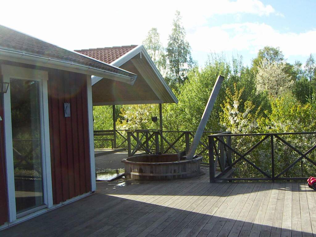 Zusatzbild Nr. 01 von Ferienhaus No. 33049 in Gränna