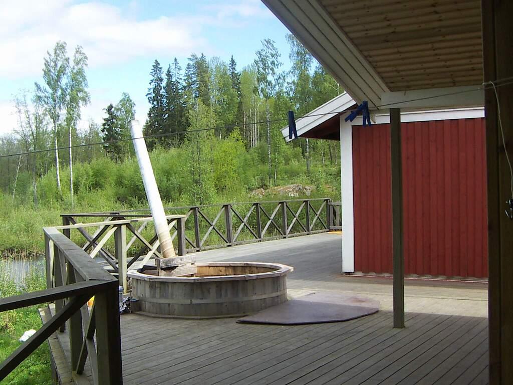 Zusatzbild Nr. 02 von Ferienhaus No. 33049 in Gränna