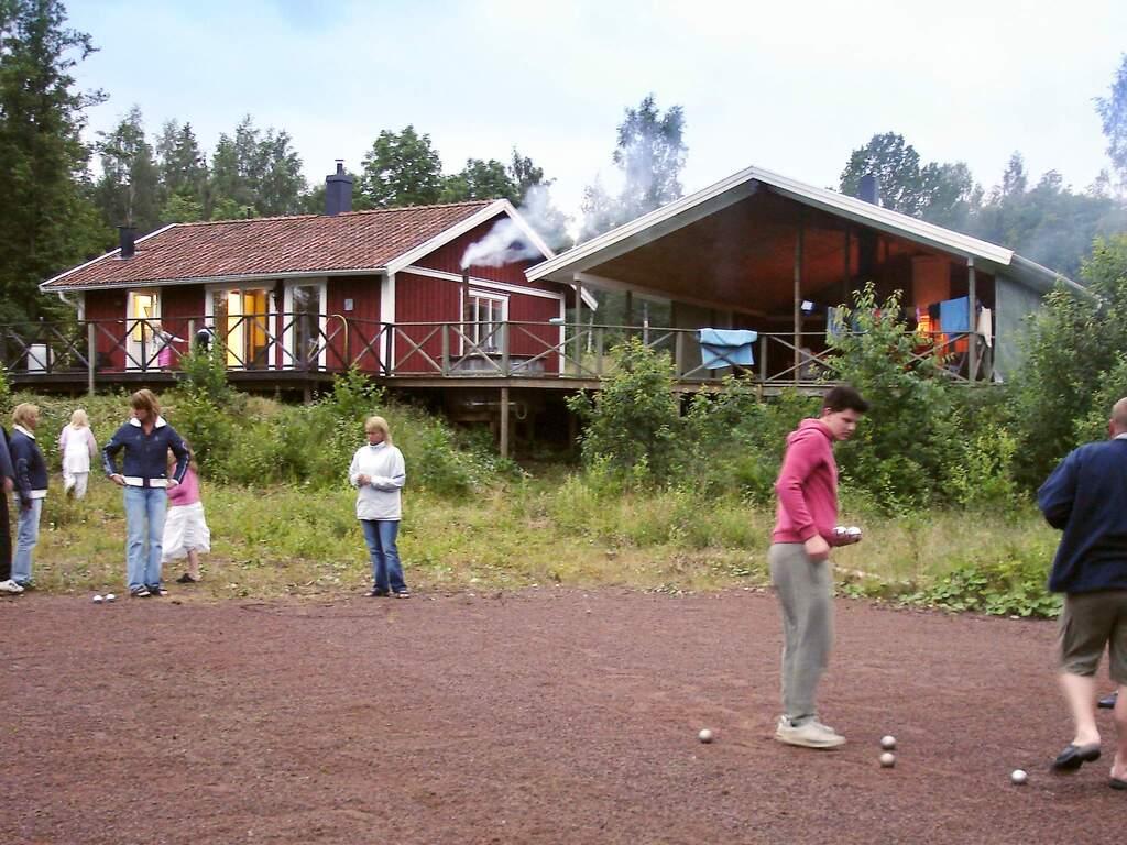 Zusatzbild Nr. 04 von Ferienhaus No. 33049 in Gränna