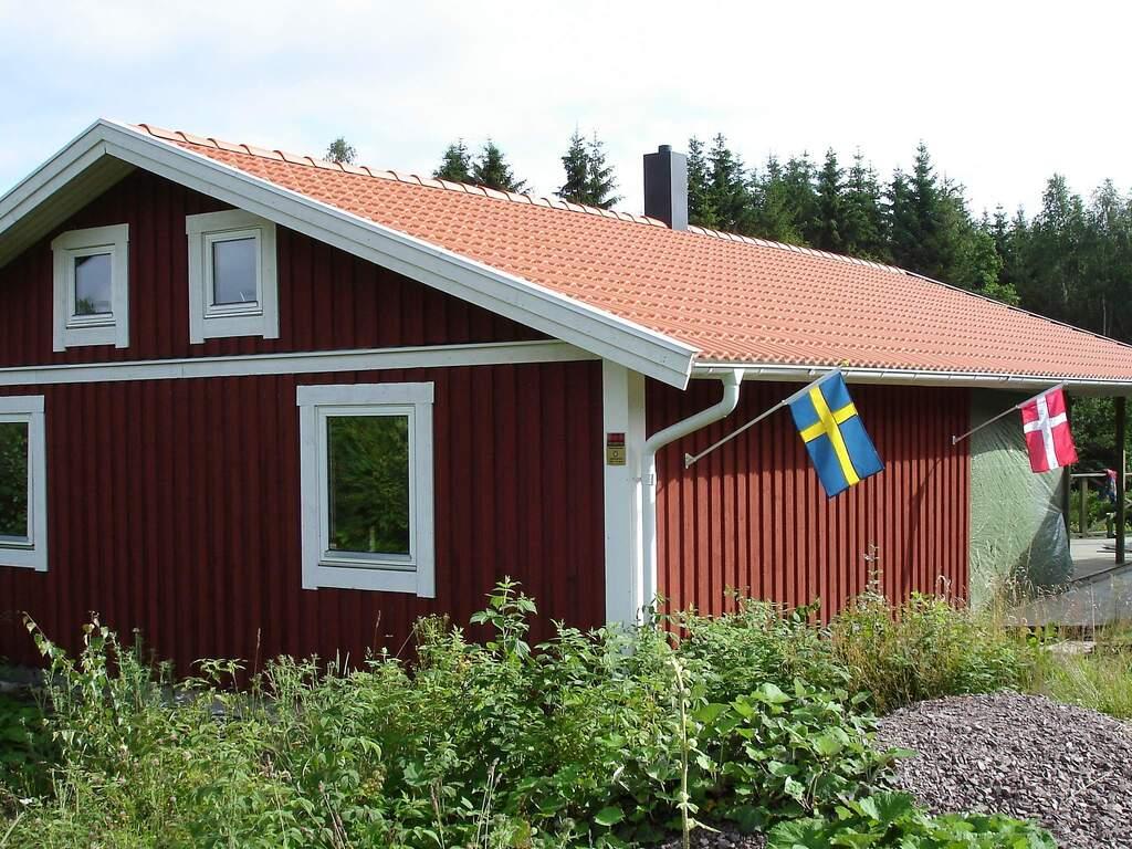 Zusatzbild Nr. 05 von Ferienhaus No. 33049 in Gränna