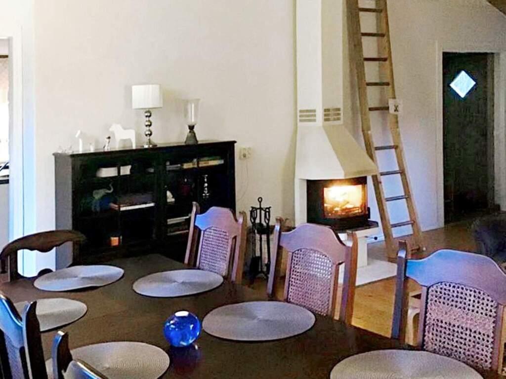 Zusatzbild Nr. 08 von Ferienhaus No. 33049 in Gränna
