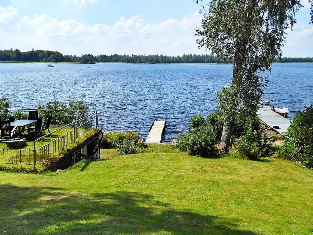 Umgebung von Ferienhaus No. 33314 in Ljungby