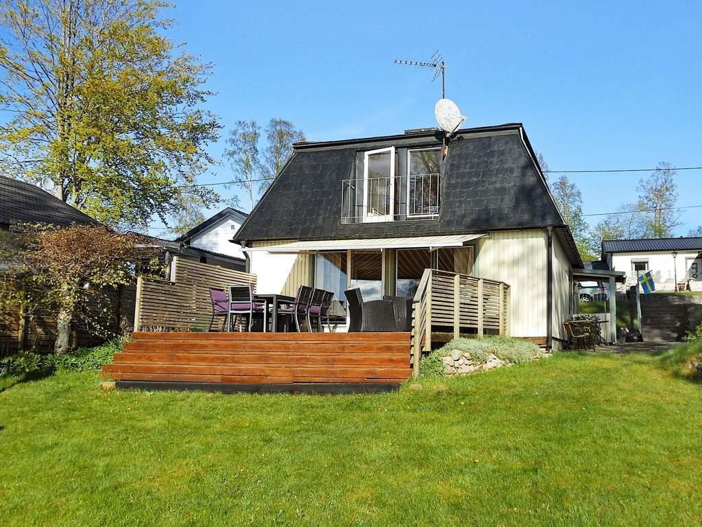 Zusatzbild Nr. 01 von Ferienhaus No. 33314 in Ljungby