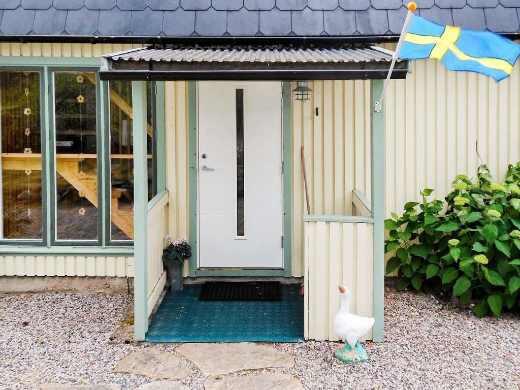Zusatzbild Nr. 03 von Ferienhaus No. 33314 in Ljungby