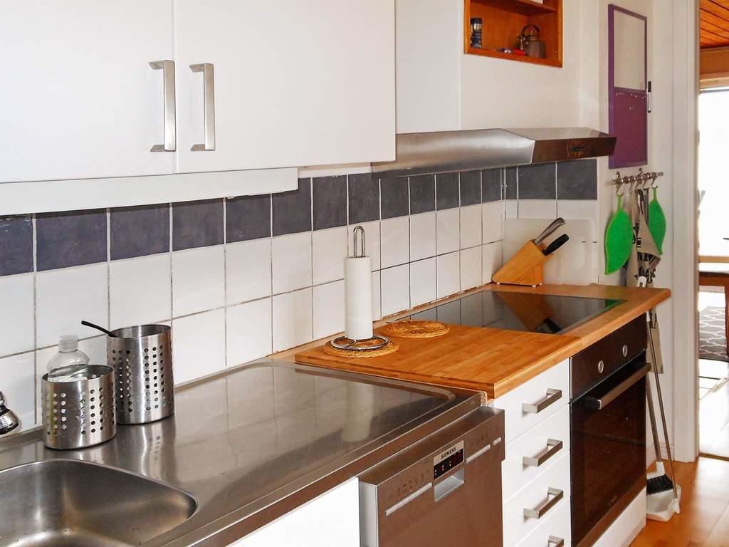 Zusatzbild Nr. 04 von Ferienhaus No. 33314 in Ljungby