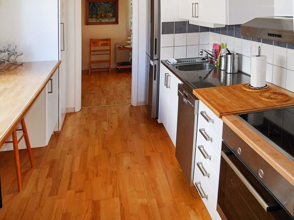 Zusatzbild Nr. 05 von Ferienhaus No. 33314 in Ljungby